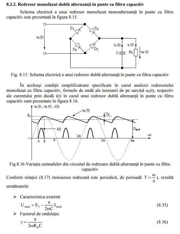 redresor curent diode.jpg