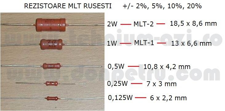 MLT resistors.jpg