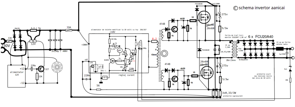 schema invertor aanicai final-v8.png