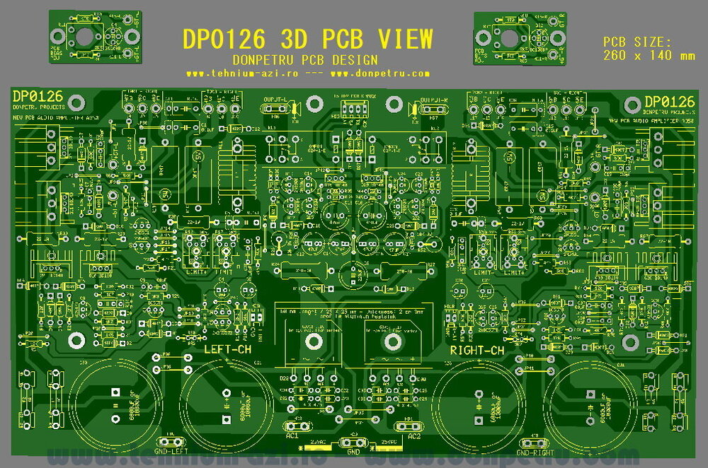 First 3D PCB VIEW DP0126.jpg
