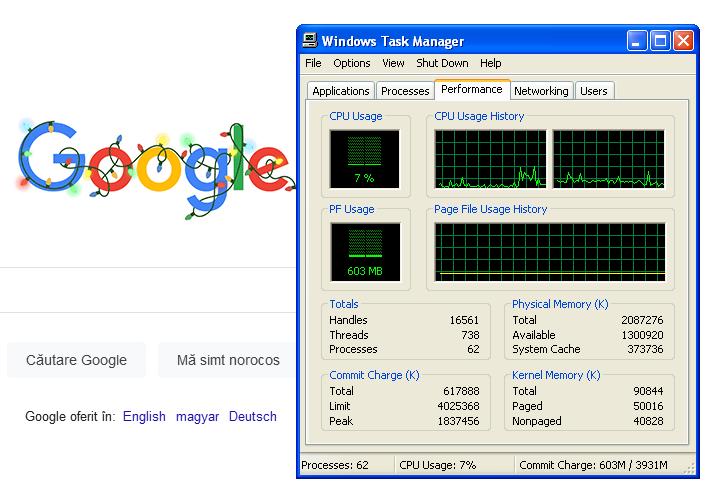 Google.PNG.3ac899c79d3e0d8de95d56cc805ee60e.PNG