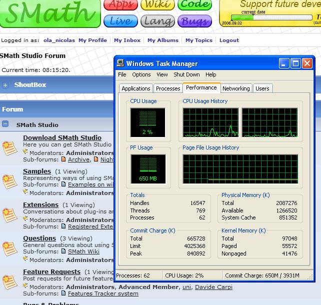 SMath.PNG.9de6367291aab227eeaa482b2fdd9929.PNG