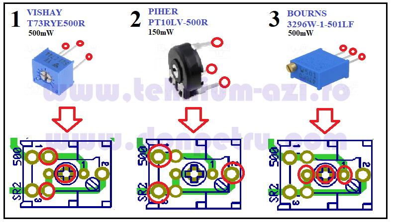 semireglabili DP0127.jpg