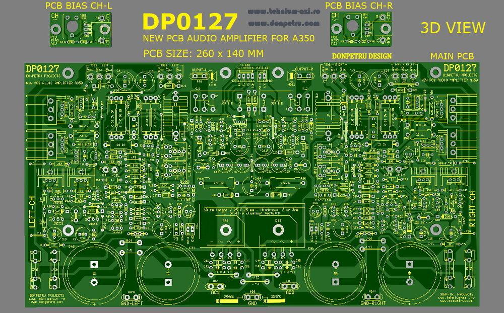 DP0127 - 3D VIEW_25.01.2021.jpg