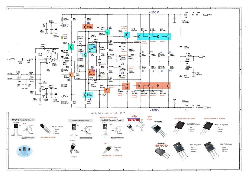 schema 3-04-02-w-reduced.jpg