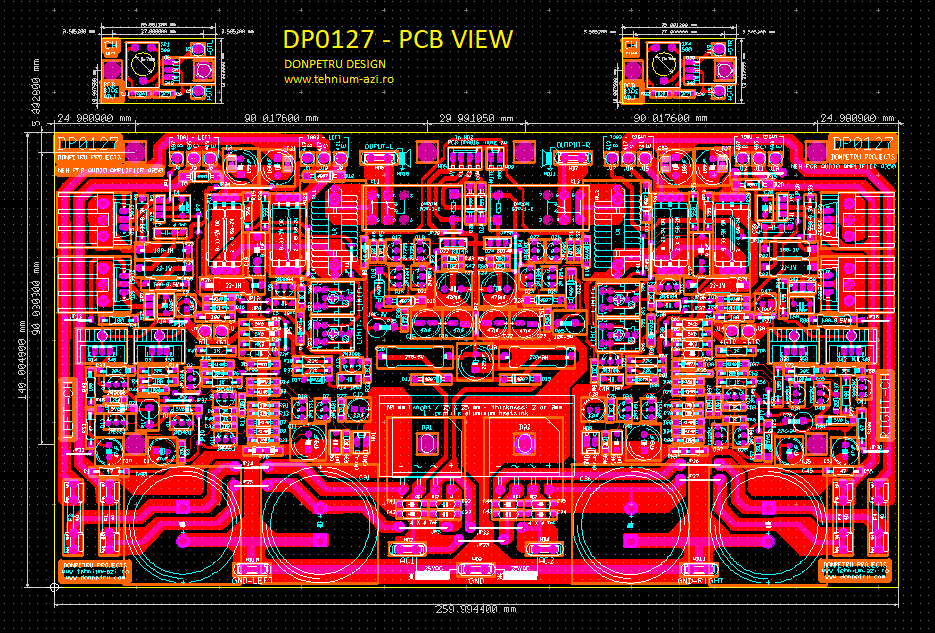 DP0127 - PCB VIEW_25.01.2021.png