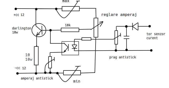 modul control.jpg