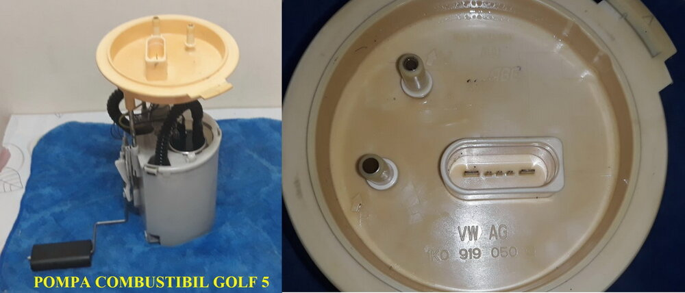 pompa combustibil golf 5.jpeg