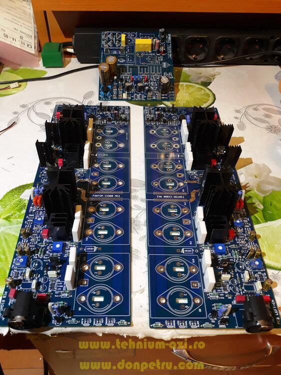 CX900MK2_00.jpg