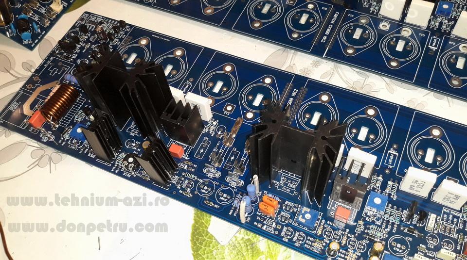 CX900MK2_01.jpg