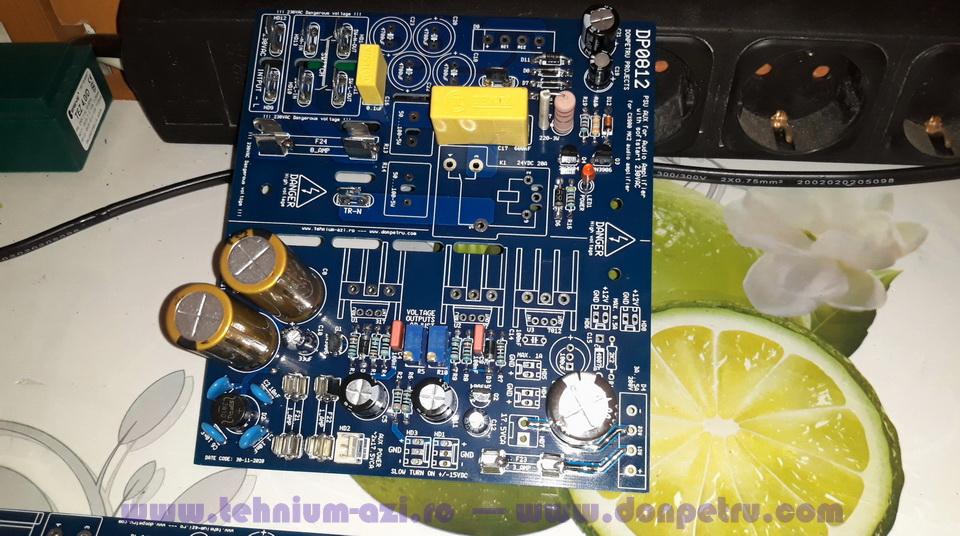 CX900MK2_02.jpg