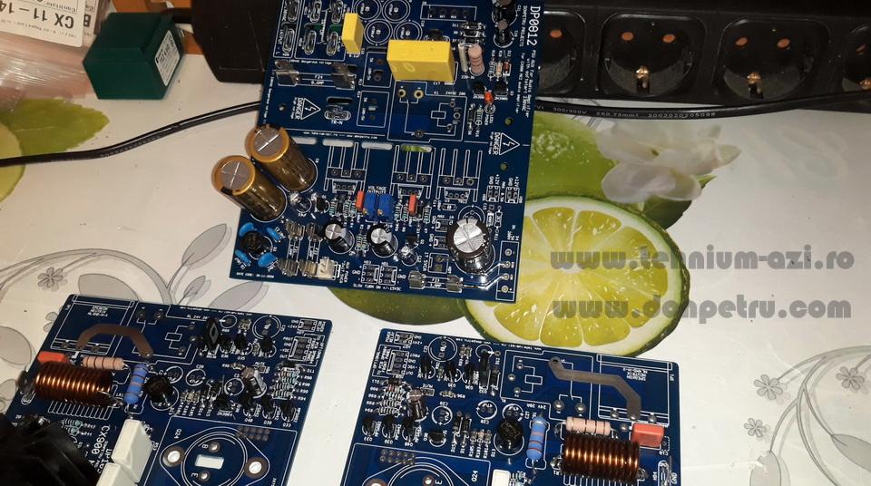 CX900MK2_04.jpg
