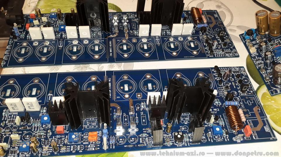 CX900MK2_05.jpg