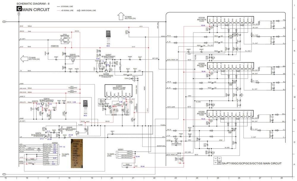 service-Panasonic sapt150gcp_080.jpg