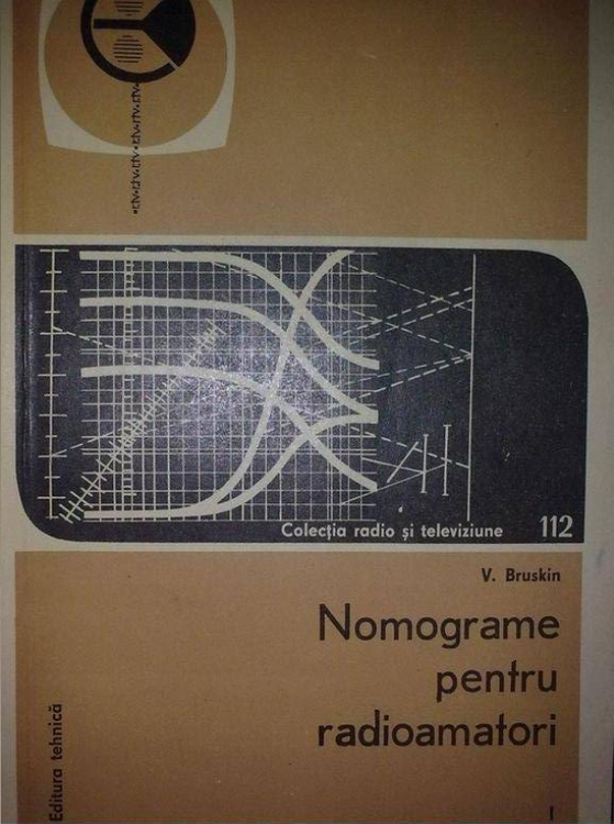 1382673409_Nomogramepentruradioamatori-vol1.thumb.png.9f2b3272b7f143ca14f862f49535adbd.png