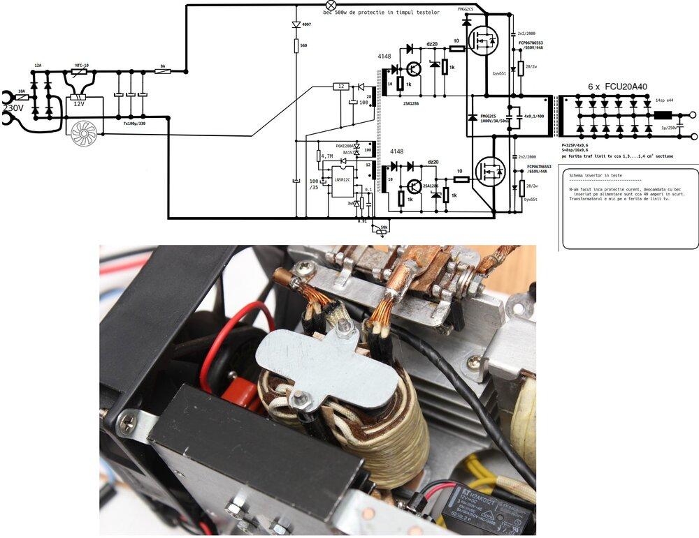 2 schema invertor cu LN5r12c.jpg