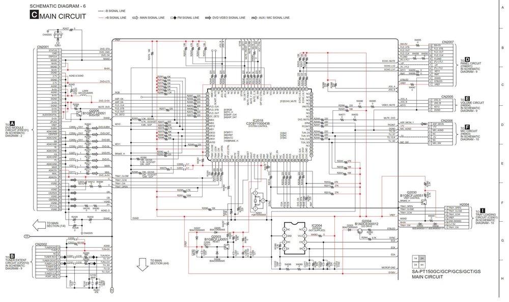 service-Panasonic sapt150gcp_078.jpg