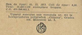 796197174_Nomogramepentruradioamatori-vol1_.png.e386f0219e7b76c40450f638116dc930.png
