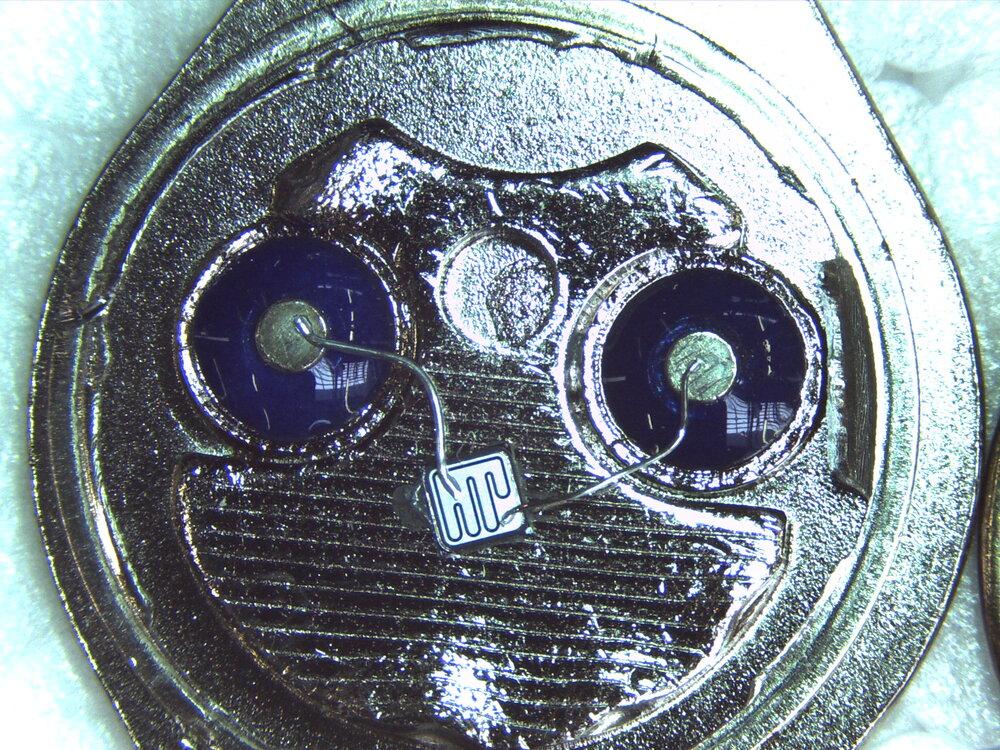 IC800055.JPG