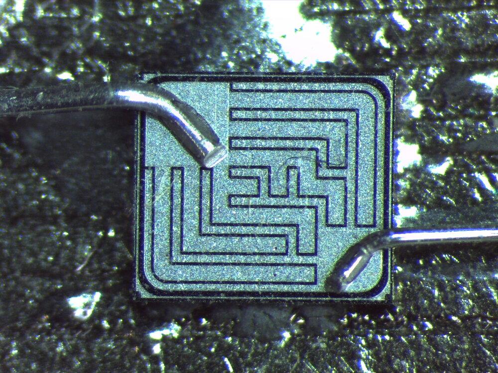 IC800058.JPG
