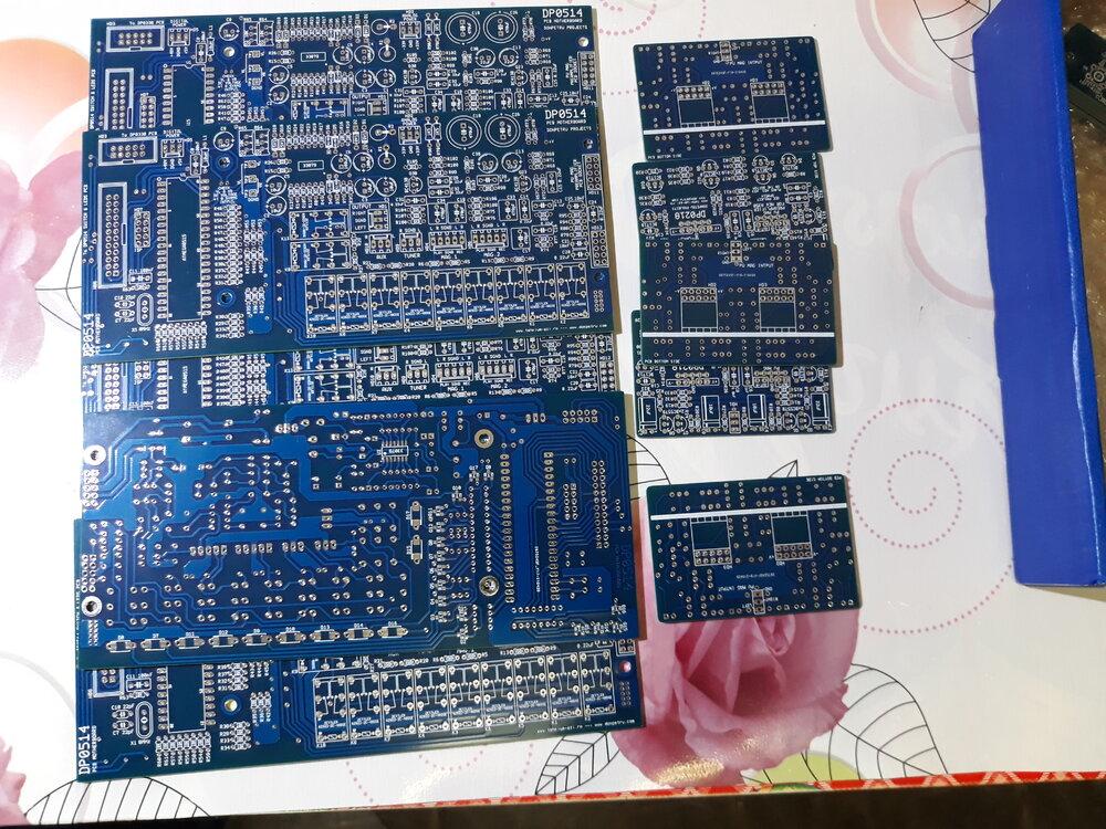 DP0514 & DP0218 PCBs_1.jpg