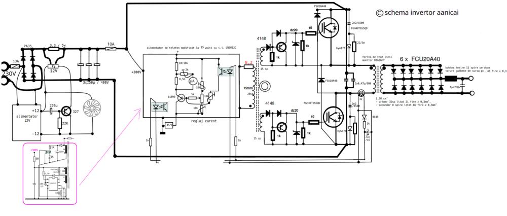 1 schema invertor cu LN5r12c.png.png
