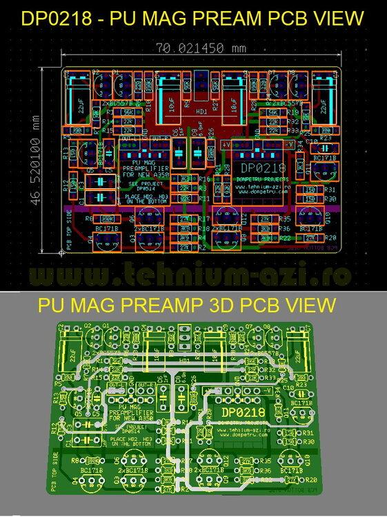 New 3D PCB VIEW DP0218.jpg