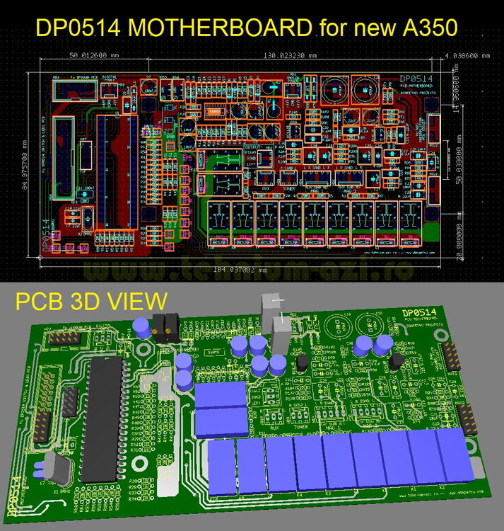 3D VIEW DP0514 MOTHERBOARD.jpg