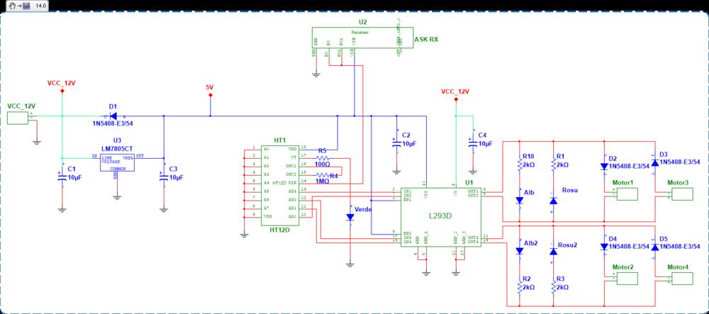 RC_receptor.png