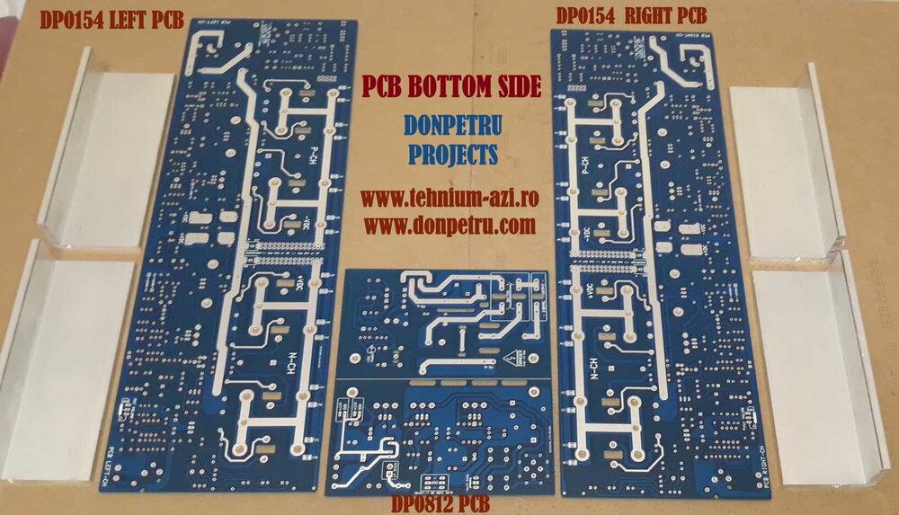 Pachet PCB Bottom Side pt noul Fantom CX900mk2.jpg