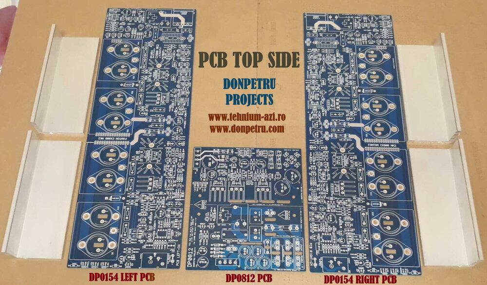 Pachet PCB Top Side pt noul Fantom CX900mk2.jpg