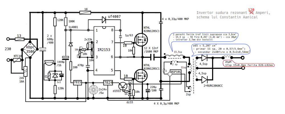 1-2153-Resonant-SIC-120A.png