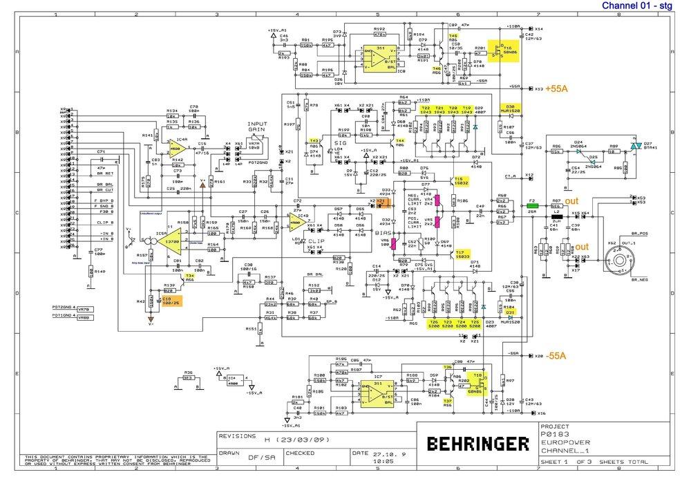 00000001-service-Behringer+EP4000_01.jpg