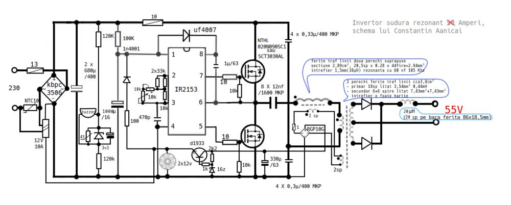 2-2153-Resonant-SIC-90A.png