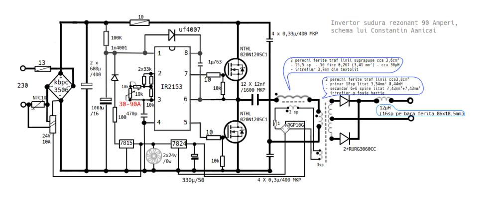 2153-Resonant-SIC-90a_tr.png