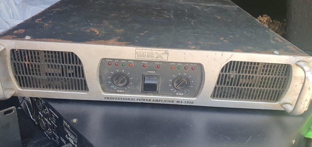 professional power amplifier MAX MA-1920-01.jpg