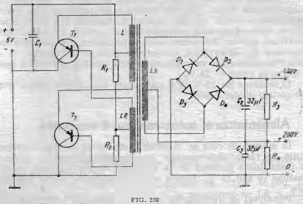 Schema1-1981.png.c483bcfec216434f472bb32f814da47f.png
