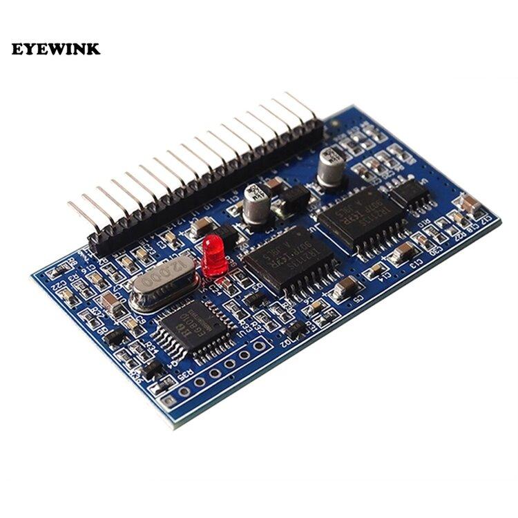1pcs-Pure-sine-wave-inverter-driver-board-EGS002-EG8010-IR2110-driver-module.jpg