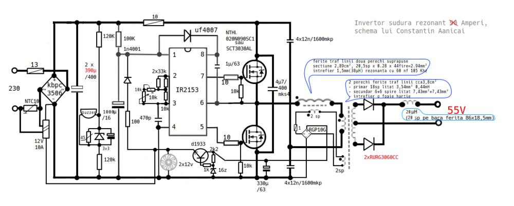2-2153-Resonant-SIC-90Amod.png