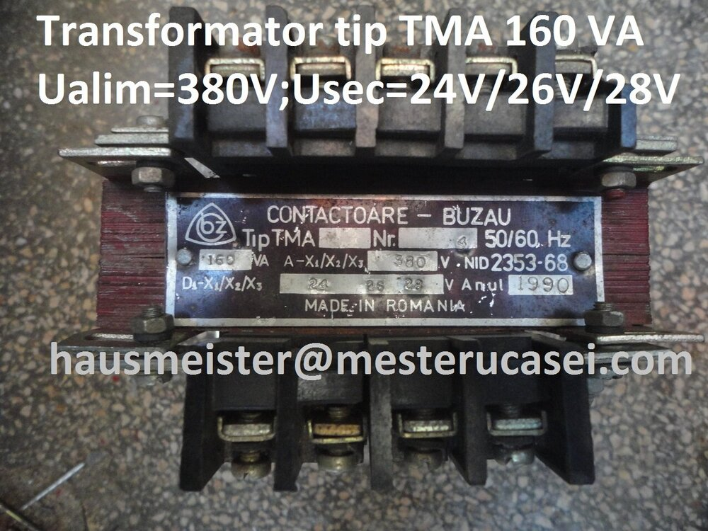 Trafo TMA 160 31_.jpg