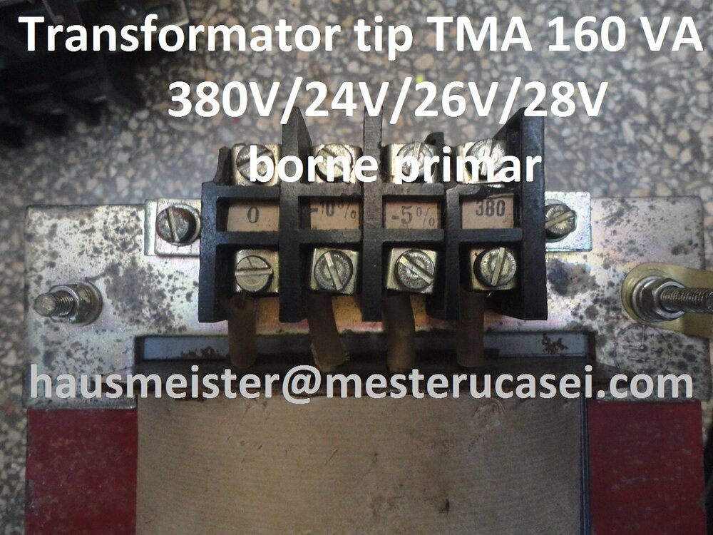 Trafo TMA 160  34_.jpg